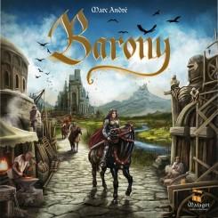 1088 Barony 1