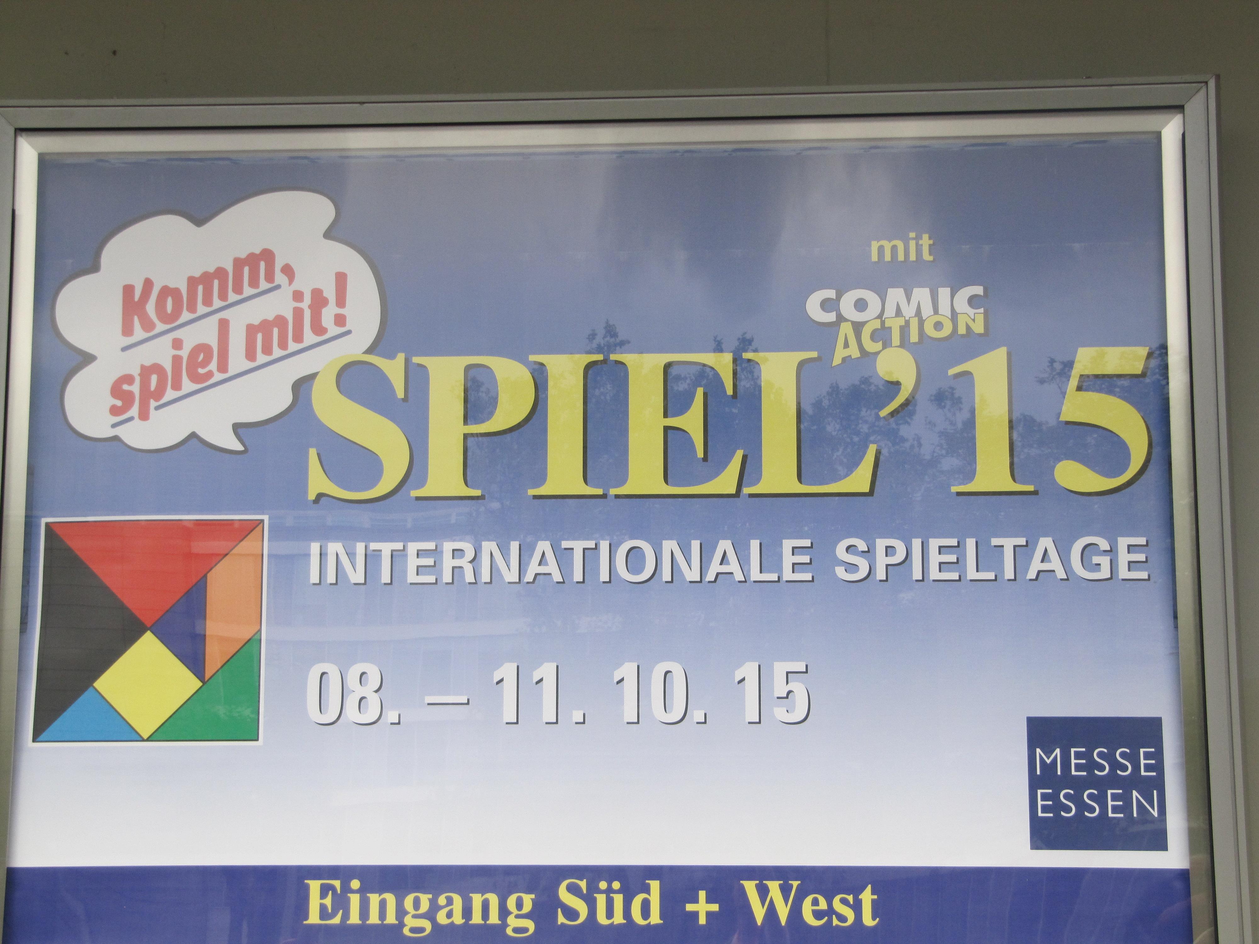 1126 Essen 1
