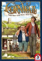 1130 Cornwall 1