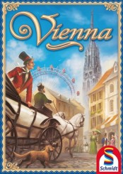 1131 Vienne 1