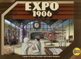 1146 Expo 1906 1