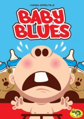 1150 Baby blues 1
