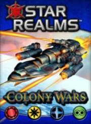 1163 Star Realms 1