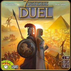 1170 7 wonders duel 1