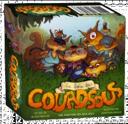 1171 Les Bois de Couasdous 1