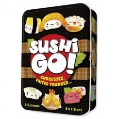 1178 Sushi 1