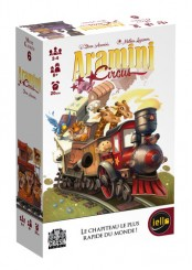 1179 Armani 1