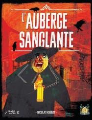 1186 Auberge Sanglante 1
