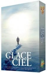 1203 Glace et Ciel 1
