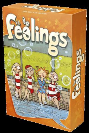 1205 Feelings 1