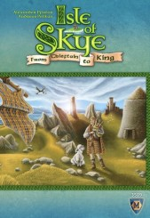 1207 Isle of Skye 1