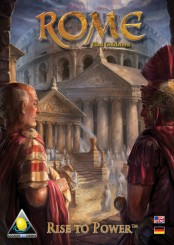 1214 Rome Rise 1