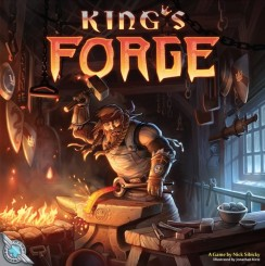 1215 Kings forge 1