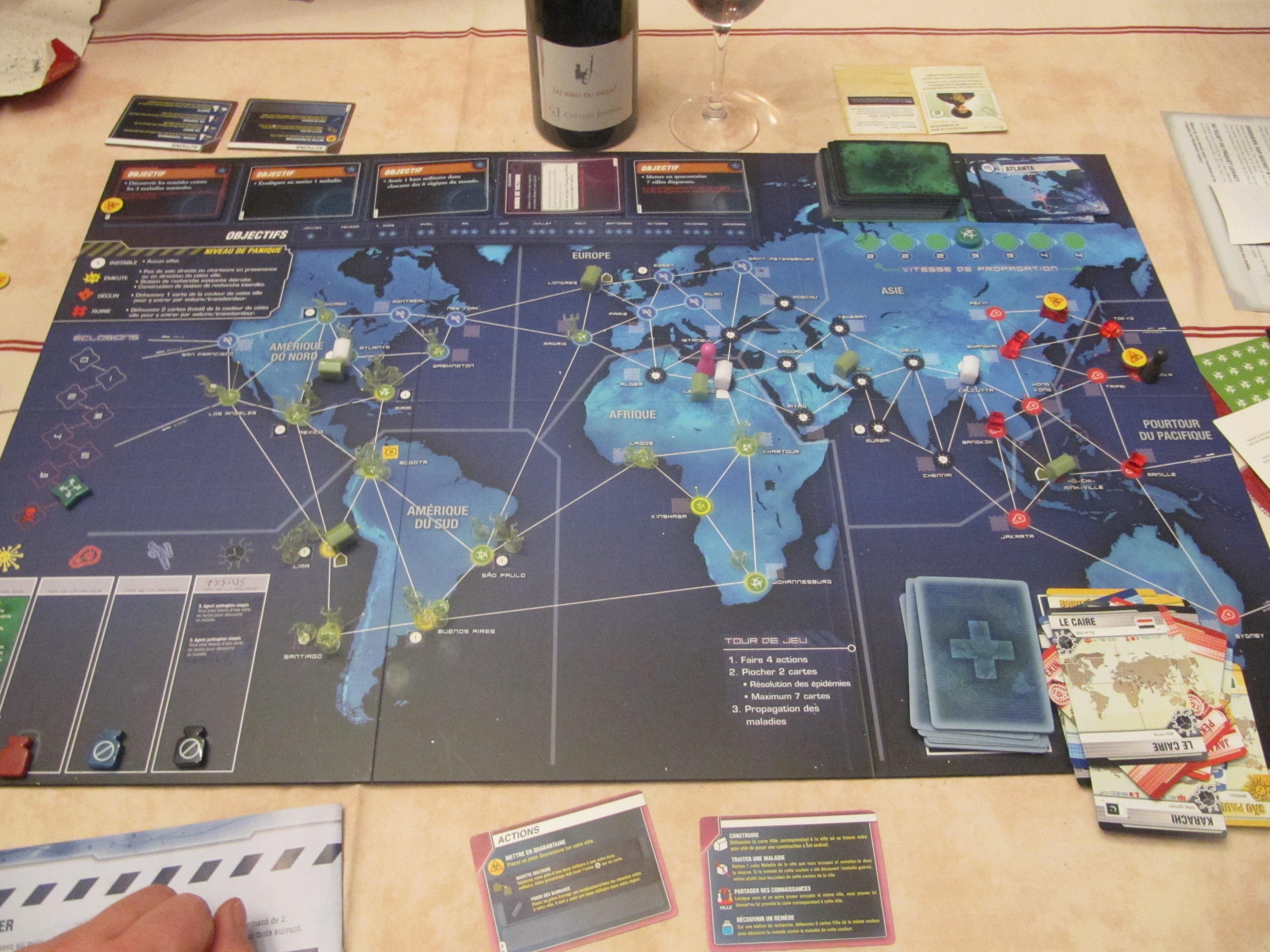 1220 Pandemie leg 9