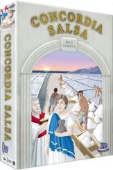 1223 Concordia Salsa 1