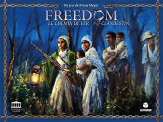 1226 Freedom 1