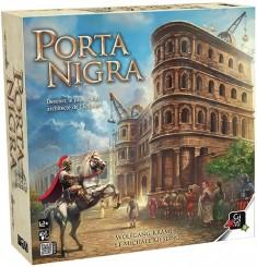 1231 Porta Nigra 1.1
