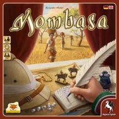 1233 Mombasa 1.1