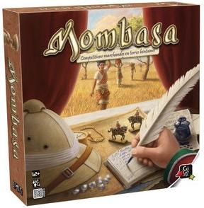 1233 Mombasa 1.2