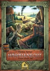 1248 Haspelknecht 1