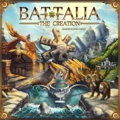 1252 Battalia 1
