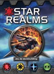 1253 Star Realms 1