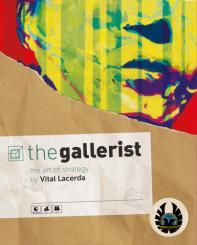 1263 Gallerist 1