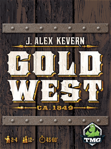 1264 Gold West 1