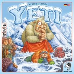 box_Yeti