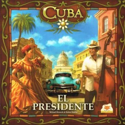 1285 El Presidente 1