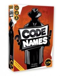 1288 Codenames 1
