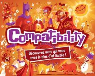 1291 Compatibility 1