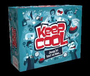 1292 Keep cool 1