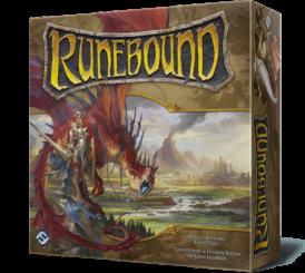 1301 Runebound 1