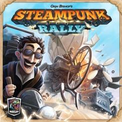1304 Steampunk 1