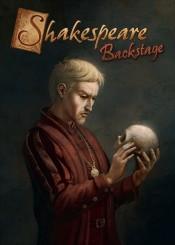 1306 Shakesp 0