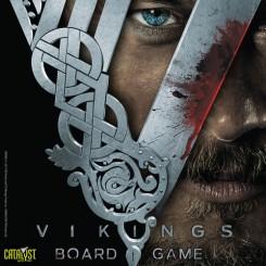 1311 Vikings 1