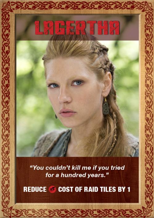 1311 Vikings 4.1