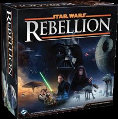 1316 Star Wars R 1