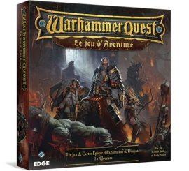 1318 Warhammer Q 1