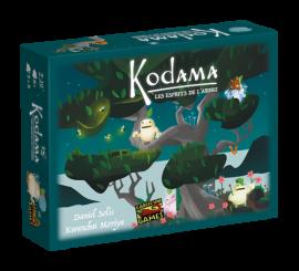 1329 Kodama 1
