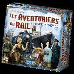 1336-aventuriers-1