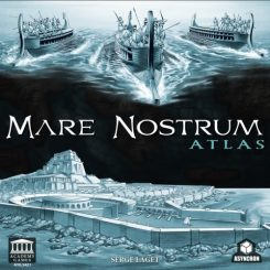 1337-are-nostrum