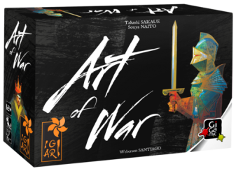 1347-art-of-war-1