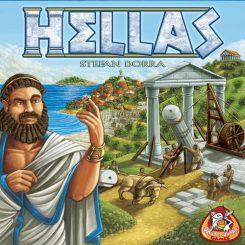 1352-hellas-1