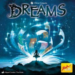 1355-dreams-1