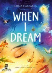 1357-when-i-dream-1