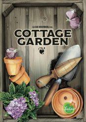 1360-cottage-garden-1