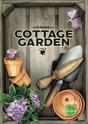 """Résultat de recherche d'images pour """"cottage garden jeu"""""""