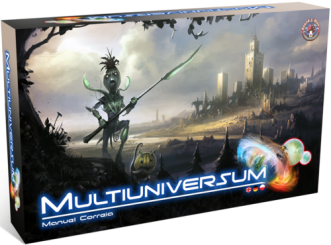 1361-multinumversum-1